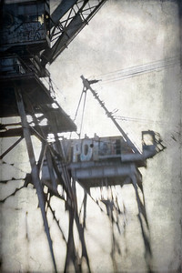 Shipyard Cranes 04_TB