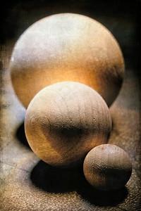 Wooden Balls_TB 6 No 4