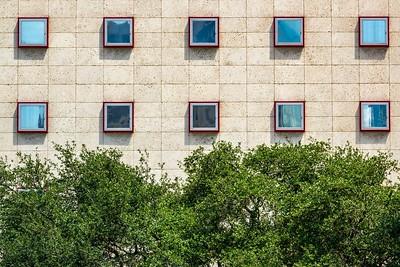 Building Details_Houston 8_19 03
