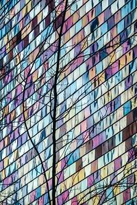 Building Details_Seattle 3_19 29