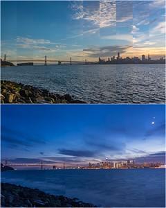 SF Skyline 12_19_Collage