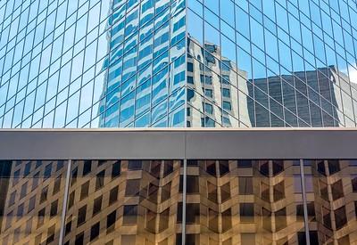 Building Details_Houston 8_19 01