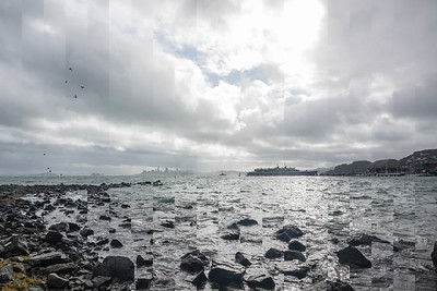 SF Bay_View 12_19_TimeStitch 1