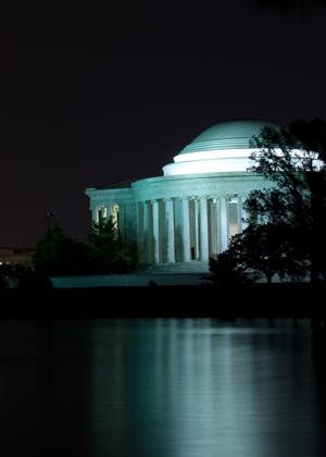 Jefferson_Memorial_6912p_300x420