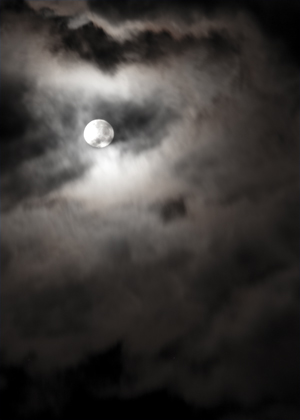 Moon_in_the_Cloudsw_BW_4568pa_300x420