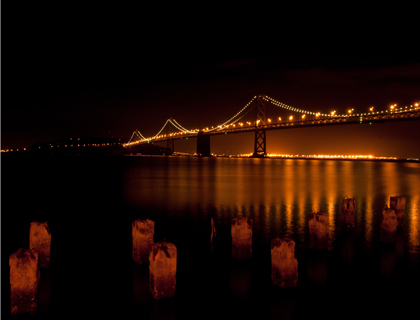 Bay_Bridge_Reflection_8244_420x300
