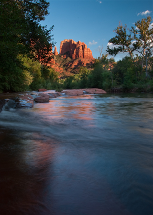 Red_Rock Crossing_Final_2483-85p2a_300x420
