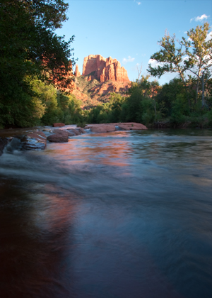 Red_Rock_Crossing_Over_2483-85p2b_300x420