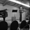 1966-67 Aaron Copland speaks to Arts Academy students