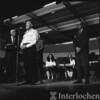 1970 Aaron Copland presentation