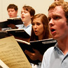 world-youth-honors-choir-main