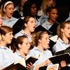 high-school-honors-choir-main2