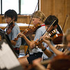 Interlochen Center for the Arts' photo