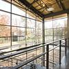 Interlochen Center for the Arts' photo