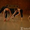 Photos taken at Interlochen Center for the Arts.All Photos © Kreable Young 2013