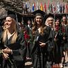 ICA Graduation