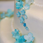 The beauty is in the details - The Casual Gourmet, Cape Cod Wedding Caterer