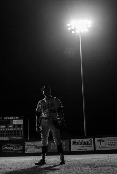 Shoot with Nick Torres. Apr. 3, 2014. Ian Billings/Staff Photographer