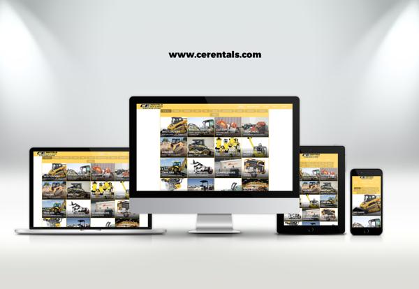 2016 Websites