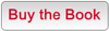 Buybook-red-180x52