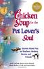 cs-for-pet-lovers-soul