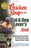 cs-for-dog-cat-lovers-soul