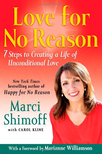 love-for-no-reason