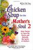 cs-soup-for-mothers-soul-2