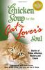 cs-for-cat-lovers-soul