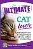 ultimate-cat-lover