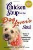 cs-for-dog-lovers-soul