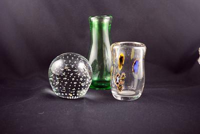 Custom Glass Works: Creative Glass