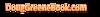 DougGreeneBook-logo-1a
