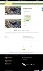 Jumayliyah stadium4 – Go Reyada