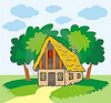 village-house-vector-prev1267797042OW7ZQ8