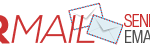 ligermail-logo