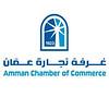 Amman Chamber Of Commerce