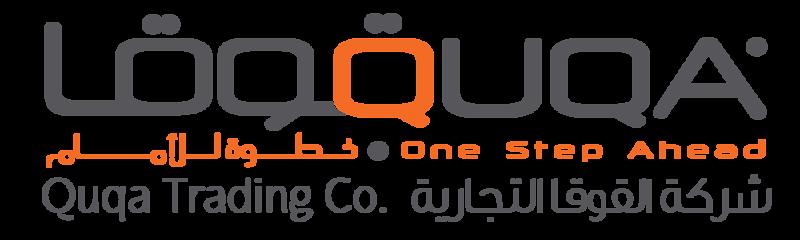 quqa-logo
