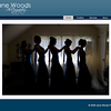 "Visit the site... <b><a href=""http://www.zohodesign.com/websites/janewoods/"" target=""_blank"">Jane Woods Photography</a></b>"