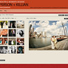"""<div class=""""siteDescription""""> <b>Person Killian Photography</b> <p>Visit the site: <a href=""""http://personkillian.smugmug.com/"""" target=""""_blank"""">personkillian.smugmug.com/</a></p> </div>"""