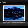 "<div class=""siteDescription""> <b>Daniel Stainer - Fine Art Photography</b> <p>Site hosted by SmugMug and includes a homepage with flash slideshow, galleries with a show/hide thumbs feature and html pages. A Wordpress blog is also linked in the header navigation. </p> <p>Visit the site: <a href=""http://www.danielstainer.com"" target=""_blank"">www.danielstainer.com</a></p> </div>"