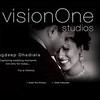 "Visit the site... <b><a href=""http://www.visiononestudios.com"" target=""_blank"">visionOne studios</a></b>"