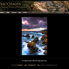 "Visit the site... <b><a href=""http://tracyhagen-naturalvision.com"" target=""_blank"">Tracy Hagen - Natural Vision</a></b>"