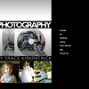 "<div class=""siteDescription""> <b>Photography IQ Homepage</b> <p>Visit the site: <a href=""http://www.photographyiq.com/"" target=""_blank"">www.photographyiq.com/</a></p> </div>"