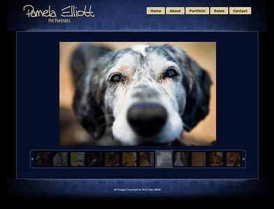 Pamela Elliott - Photography & Design Visit the site: pamelaelliott.com