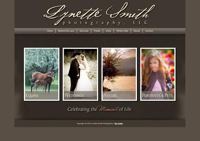 Lynette Smith Photography Visit the site: www.lynettesmithphotography.smugmug.com