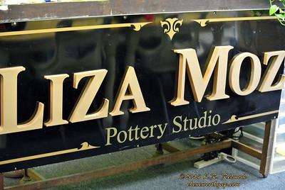 Liza Moz Studio