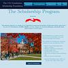 USCSF Scholarship