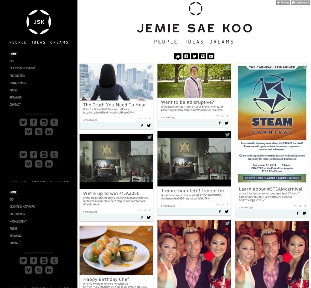 screenshot-jemiesaekoo.com 2015-01-30 11-38-09