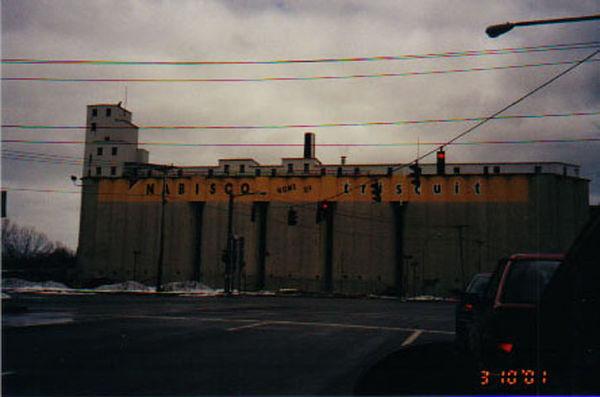 2001_Canada_013